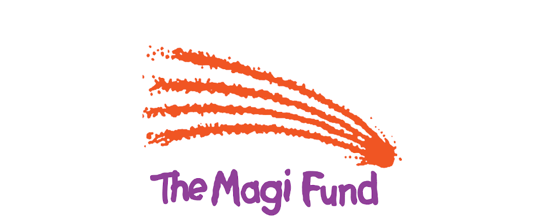 Please help the Magi Fund support the Shelter!